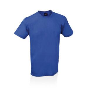 Tecnic-Camiseta Adulto