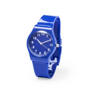 Suva-Reloj
