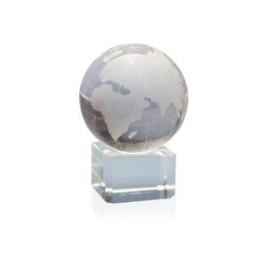 World-Bola
