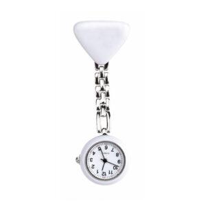 Ania-Reloj