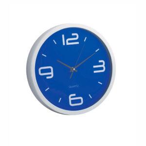 Cronos-Reloj