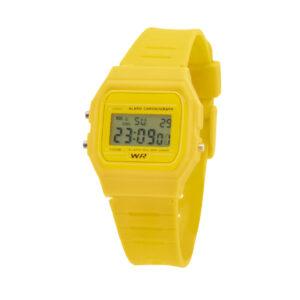 Kibol-Reloj