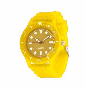 Fobex-Reloj