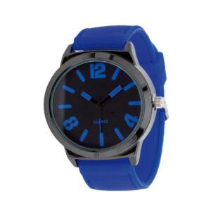 Balder-Reloj