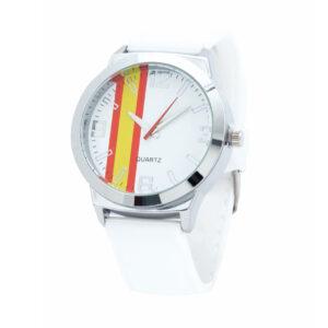 Enki-Reloj