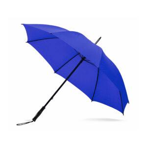 Altis-Paraguas