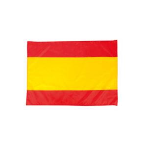 Caser-Bandera