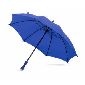Kanan-Paraguas