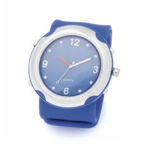 Belex-Reloj