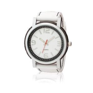 Lenix-Reloj