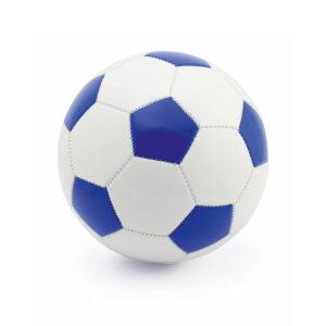Delko-Balón