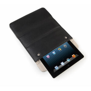 Yari-Funda Tablet