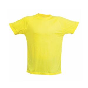 Tecnic Plus-Camiseta Adulto