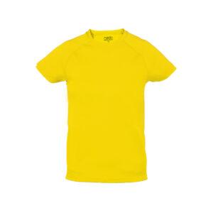 Tecnic Plus-Camiseta Niño