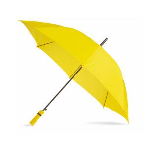 Dropex-Paraguas