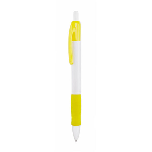 Zufer-Bolígrafo