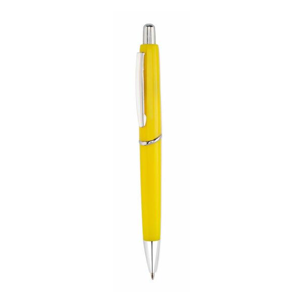 Buke-Bolígrafo