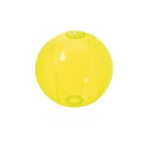 Nemon-Balón