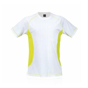 Tecnic Combi-Camiseta Adulto