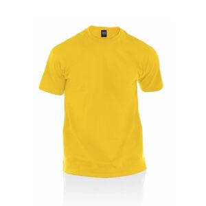 Premium-Camiseta Adulto Color