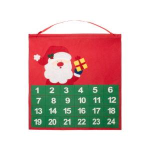 Betox-Calendario Adviento