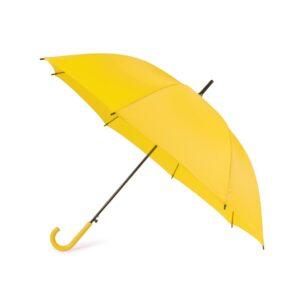 Meslop-Paraguas