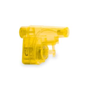 Bonney-Pistola Agua
