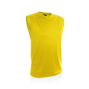 Sunit-Camiseta Adulto