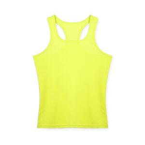 Tecnic Lemery-Camiseta Mujer