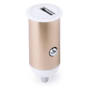 Bozix-Cargador Coche USB