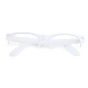 Options-Montura Gafas