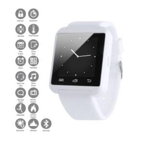 Daril-Reloj Inteligente
