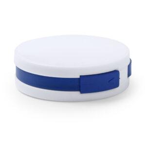 Niyel-Puerto USB