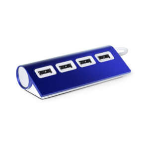 Weeper-Puerto USB