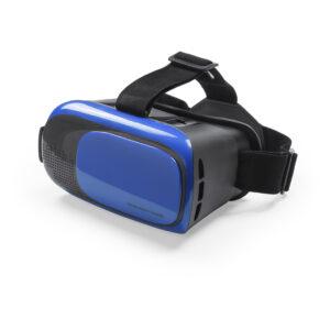 Bercley-Gafas Realidad Virtual