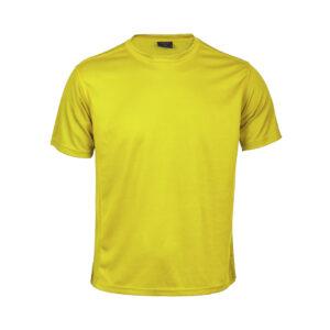 Tecnic Rox-Camiseta Adulto