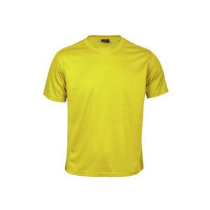 Tecnic Rox-Camiseta Niño