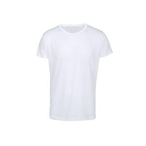 Krusly-Camiseta Niño