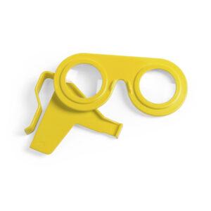 Bolnex-Gafas Realidad Virtual