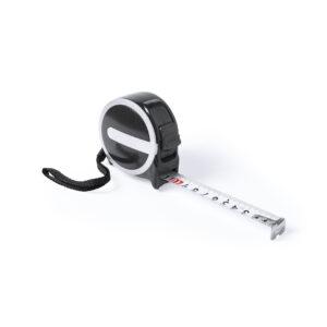 Lukom 5m-Flexómetro