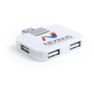 Glorik-Puerto USB