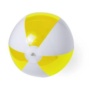 Zeusty-Balón