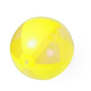 Bennick-Balón