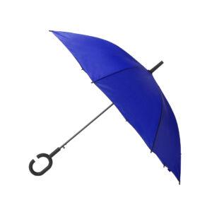 Halrum-Paraguas