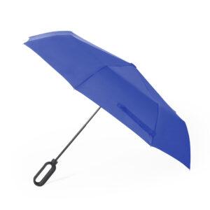 Brosmon-Paraguas