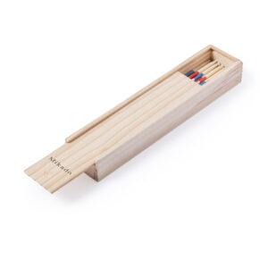 Mikado-Juego Habilidad
