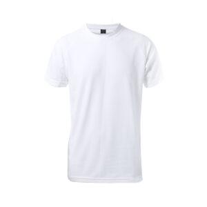Kraley-Camiseta Adulto