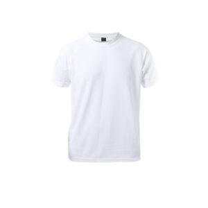 Kraley-Camiseta Niño