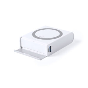 Crooft-Power Bank