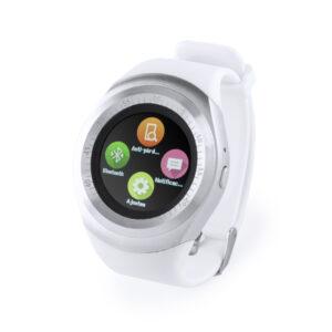 Bogard-Reloj Inteligente